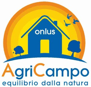 logo agricampo